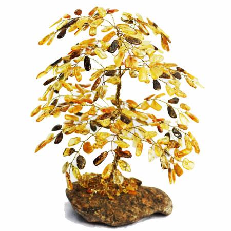 Handmade amber money tree the best gift from baltic sea vintage handmade amber money tree the best gift from baltic sea negle Choice Image