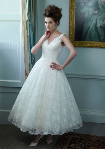 Product search ― Online Wedding Dresses Store (econom)