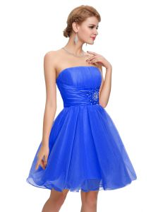 Very short ball, prom, party fluffy dress